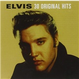 Elvis Presley - Elvis 30 Original Hits