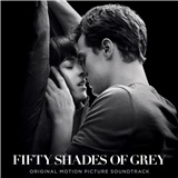 VAR - Fifty Shades Of Grey (Soundtrack)