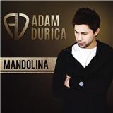 Adam Ďurica - Mandolína