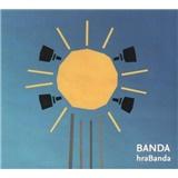 Banda - hraBanda