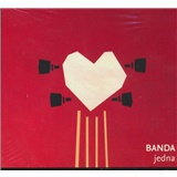 Banda - Jedna