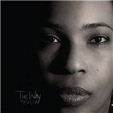 Macy Gray - The Way