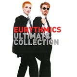 Eurythmics - Ultimate Collection DVD