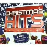 VAR - Christmas Hits (3CD)