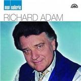 Richard Adam - Pop Galerie