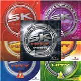 VAR - SK Hity (7CD BOX)