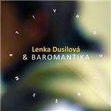 Lenka Dusilová, Baromantika - V Hodině Smrti