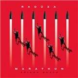 Radůza - Marathon (příběh běžce)