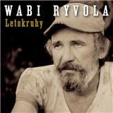 Wabi Ryvola - Letokruhy