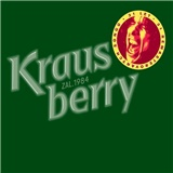 Krausberry - Best Of 31