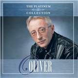 Oliver Dragojević - The platinum collection