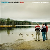 Vojtěch Procházka Trio - Amoeba's Dance