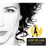 Lena Yellow - Positivity