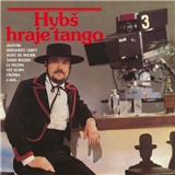 Václav Hybš - Hybš hraje tango