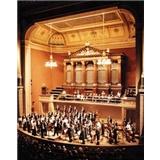 Prague Radio Symphony Orchestra