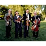 Panocha Quartet