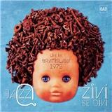 Jazz Q - Živí Se Diví - Live In Bratislava 1975
