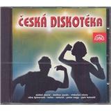 VAR - Česká diskotéka