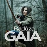 Radůza - Gaia