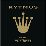 Rytmus - The Best of the Best