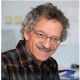 Tony Ackerman