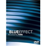 Blue Effect - Acoustic / Time