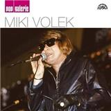 Miki Volek - Pop Galerie