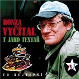 Jan Vyčítal - T jako Textař
