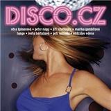 VAR - Disco.cz