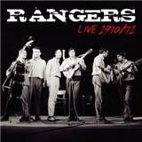 Rangers - Plavci - Live 1970 - 1971
