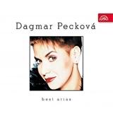 Dagmar Pecková - Best Arias
