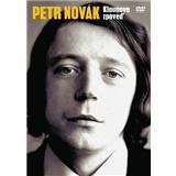 Petr Novák - Klaunova zpověď