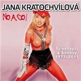 Jana Kratochvílová - No a co! (To nejlepší & bonusy 1977-2011)