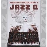 Martin Kratochvíl, Jazz Q - Jazz Q Martina Kratochvíla