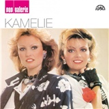 Kamelie - Pop Galerie