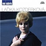 Laďka Kozderková - Pop Galerie