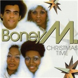 Boney M. - Christmas Time