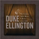 Duke Ellington - The Complete Columbia Albums Collection 1959-1961, Vol. 2