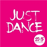 VAR - Just Dance 20+15 Hits & Remixes
