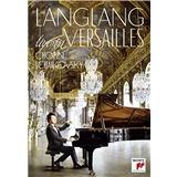 Lang Lang - Live In Versailles (DVD)