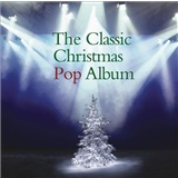 VAR - The Classic Christmas Pop Album