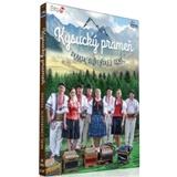 Kysucký prameň z Oščadnice - Okasa slovenskej zeme