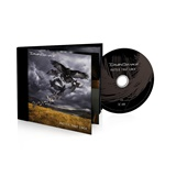 David Gilmour - Rattle That Lock (CD / Blu-ray Deluxe Edition)