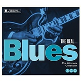 VAR - The Real... Blues - The Ultimate Collection