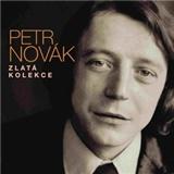 Petr Novák - Zlatá kolekce