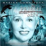 Marika Gombitová - Ten Príbeh Za Náš Sen Stál