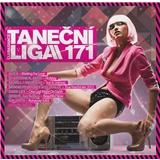 VAR - Taneční Liga 171