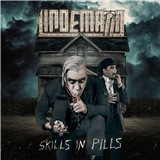 Lindemann - Skills In Pills (Limited Super Deluxe)