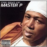 Master P - The Best of Master P