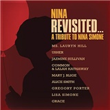 VAR - Nina Simone Revisited ... A Tribute Album